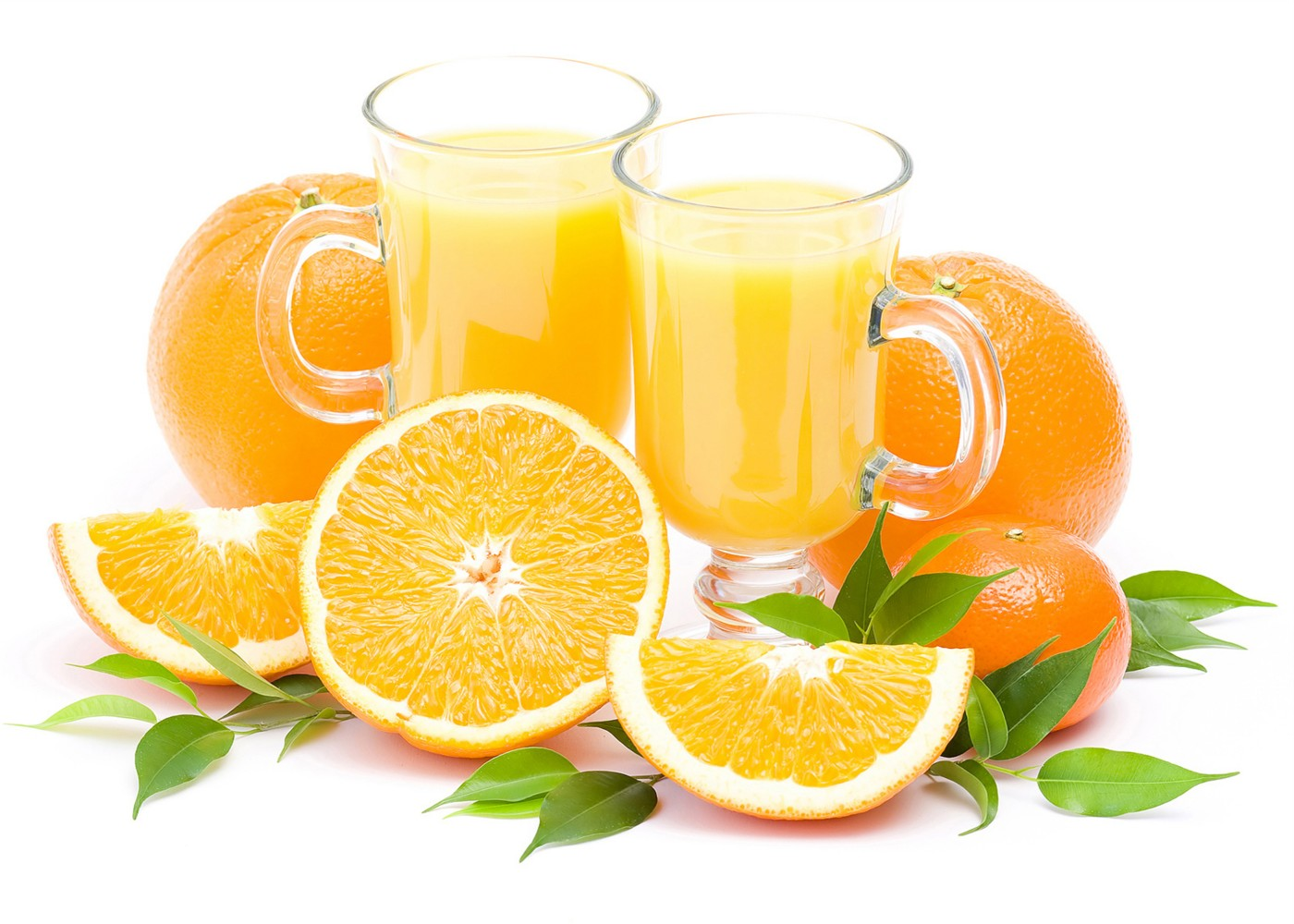 pic-orange-juice-fruit